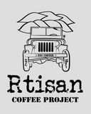 Rtisan Coffee Project
