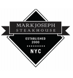 Mark Joseph Steakhouse