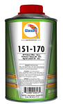 Glasurit 151-170 UV Primer Filler - 1 Liter