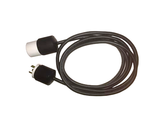 UV Fastlane 2000 220V Power Cord
