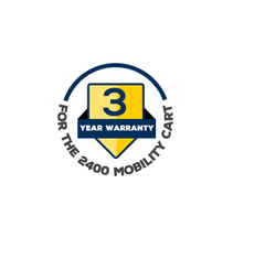 Gold Warranty and Maintenance Package for Mini Spot Repair System