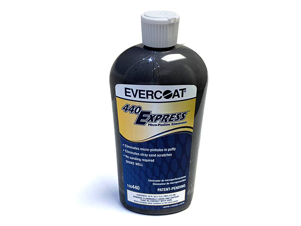 Evercoat 440 Express Pinhole Eliminator