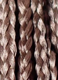 Superline Collection Braid Magic Straight Crochet Braid