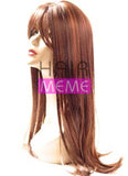 Belle Motion Full Synthetic Wig Posh