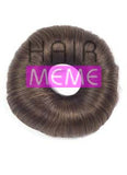 Belle Motion 100% Human Hair 27piece Weave
