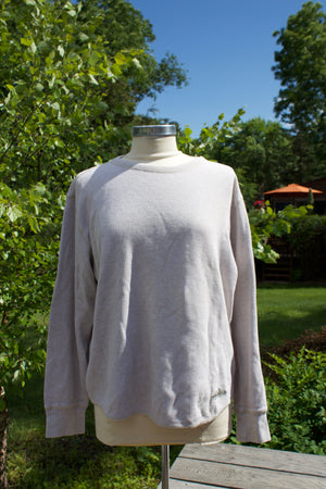 Vintage Eddie Bauer Thermal Long Sleeve - Jori & June