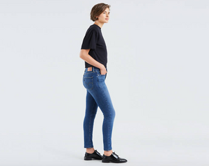 Levi's 311 Shaping Skinny - Jori & June