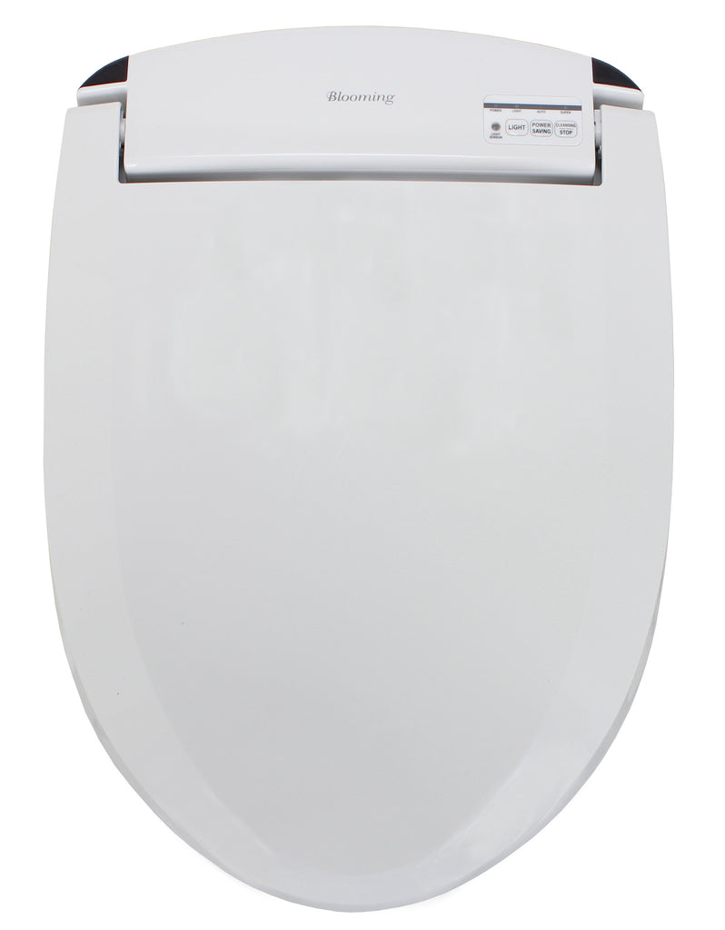 Blooming NB-R1063 Bidet Toilet Seat