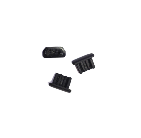 Radion USB Jack Dust Covers