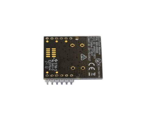 Replacement RF Module