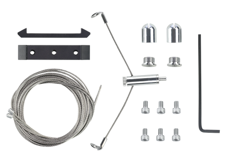 RMS Hanging Kit