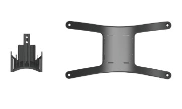 XR30 X-Bracket Adapter Kit