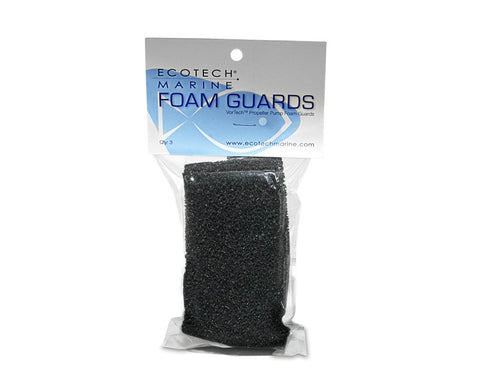 MP40 Foam Cover (3-Pack)