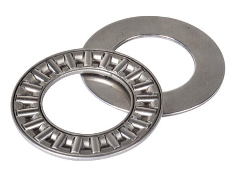 GB® Thrust Bearing GBCS-104
