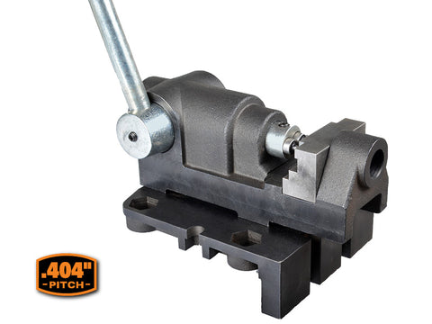 "GB® Chain Breaker 3/4"" GBCB-3/4-100"