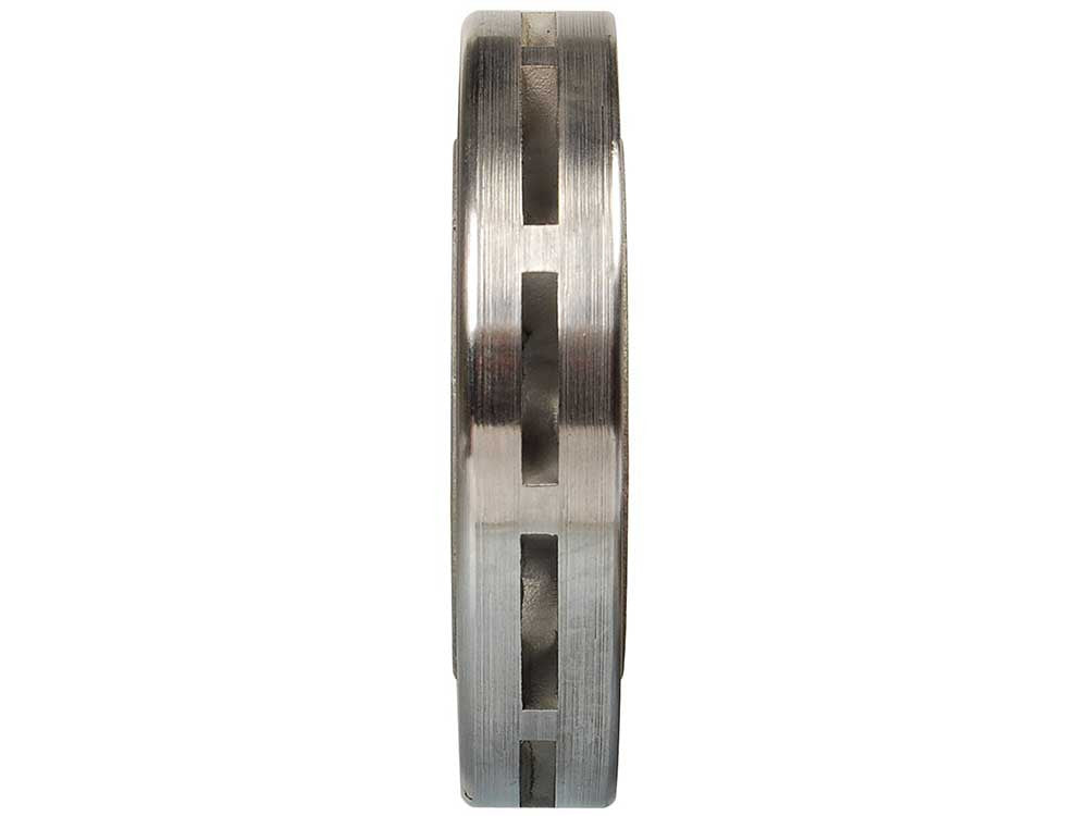 GB® .404 Harvester Sprocket side A14-404