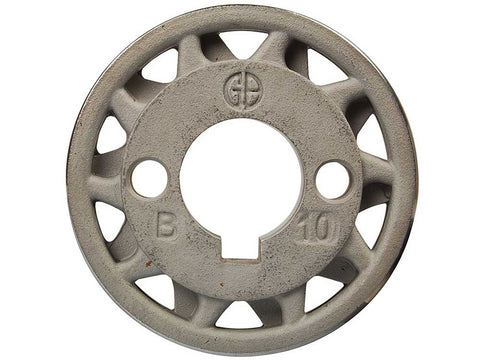 "GB® ¾"" Harvester Sprocket GB712"