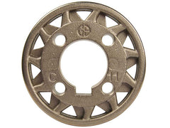 GB® .404 Harvester Sprocket CDE11-404