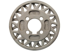 GB® .404 Harvester Sprocket CDE15-404