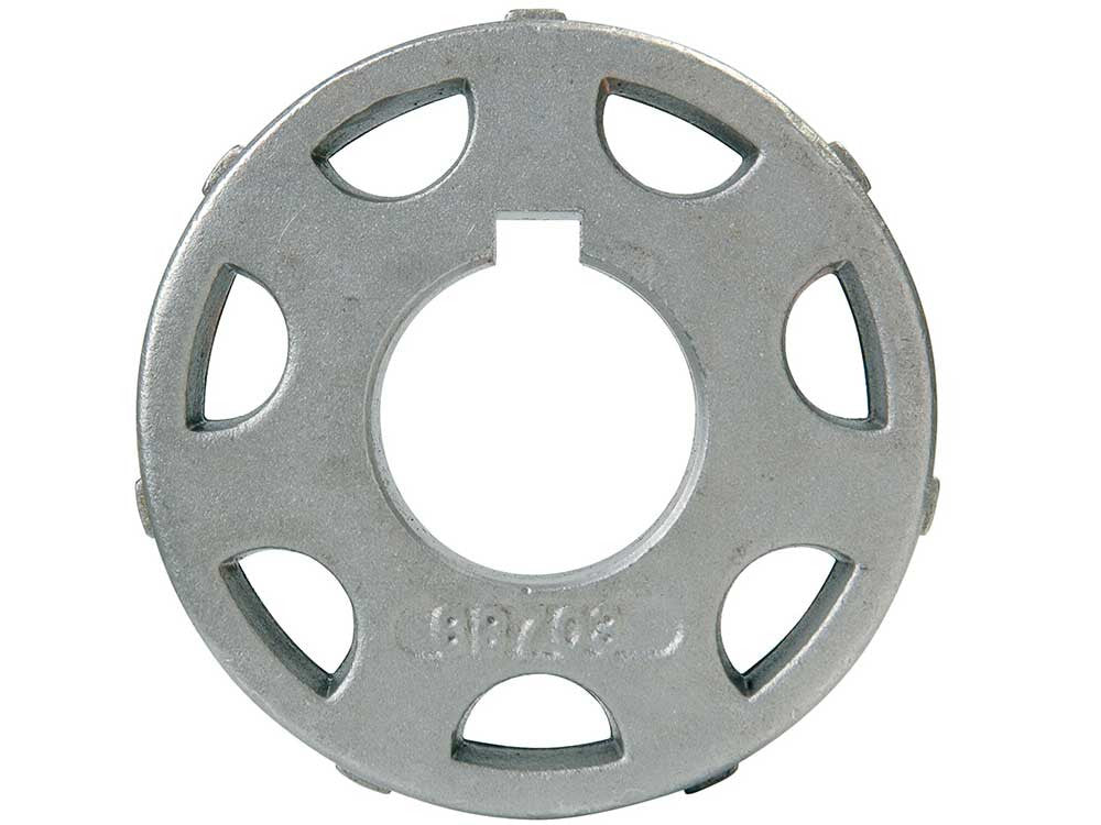 "GB® ¾"" Harvester Sprocket GB703"