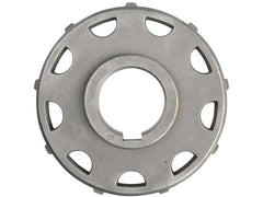 "GB® ¾"" Harvester Sprocket GB713"