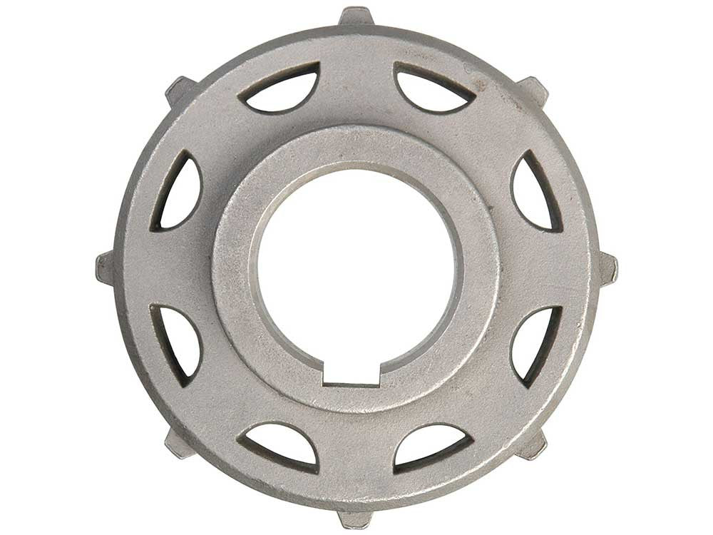 "GB® ¾"" Harvester Sprocket GB714"