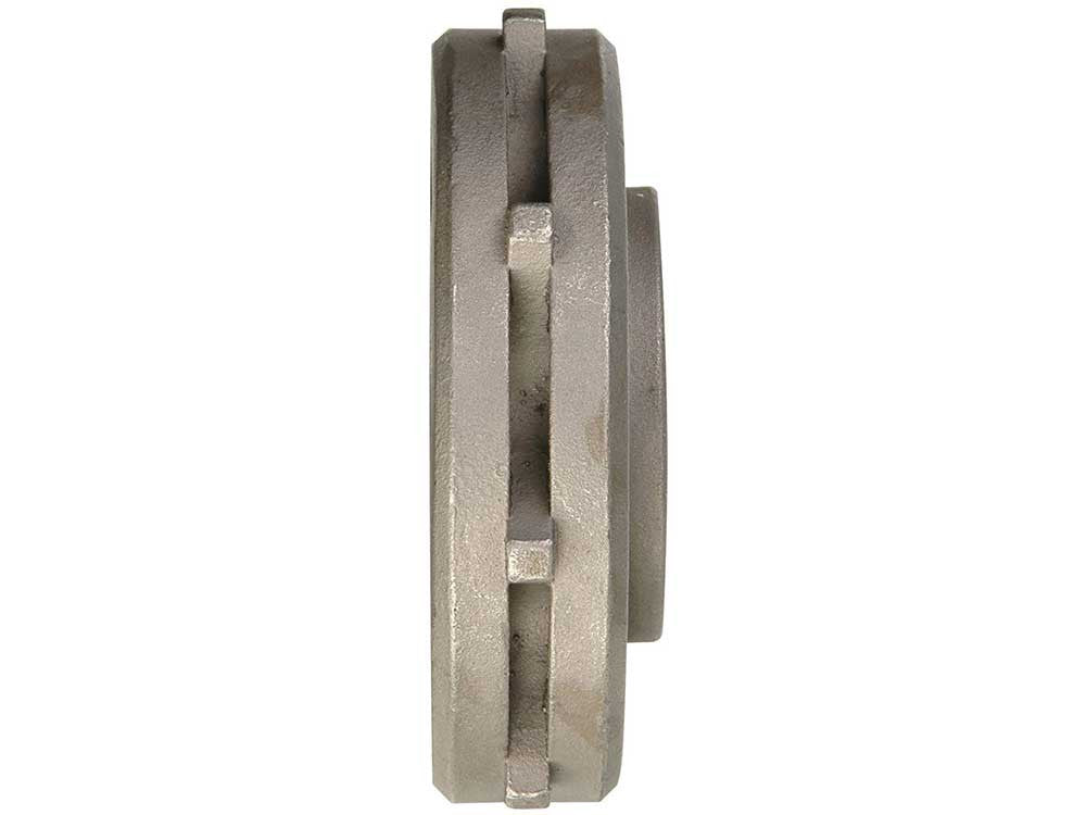 "GB® ¾"" Harvester Sprocket side GB714"