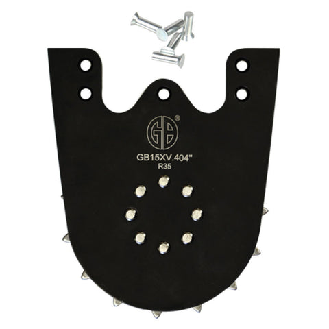 "GB® 3/4"" Anvil GBCB-3/4-101"