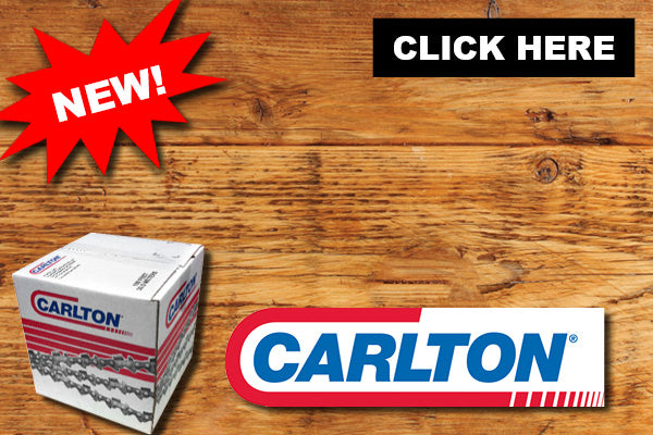 Carlton Products