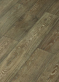 Krono-Swiss Laminate - Grand Selection Range