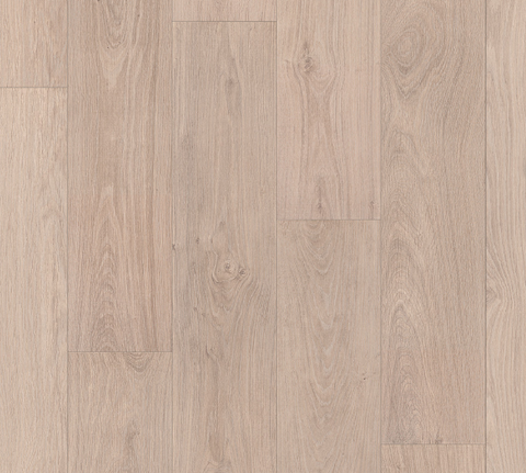 Quick Step Laminate - Classic Range