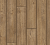 Quick Step Laminate - Impressive Range