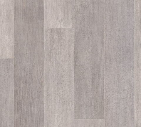 Quick Step Laminate - Largo Range