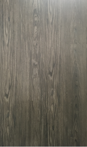 Viking Oak SPC Flooring
