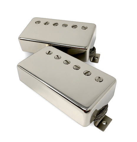Blue Sky Humbucker Set