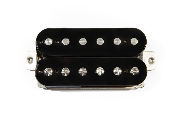 Upshot 53mm Bridge Humbucker Guitar Pickup