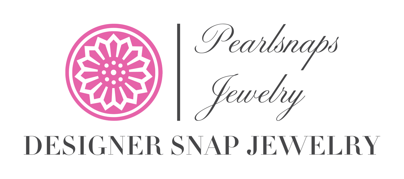 Pearlsnaps Jewelry