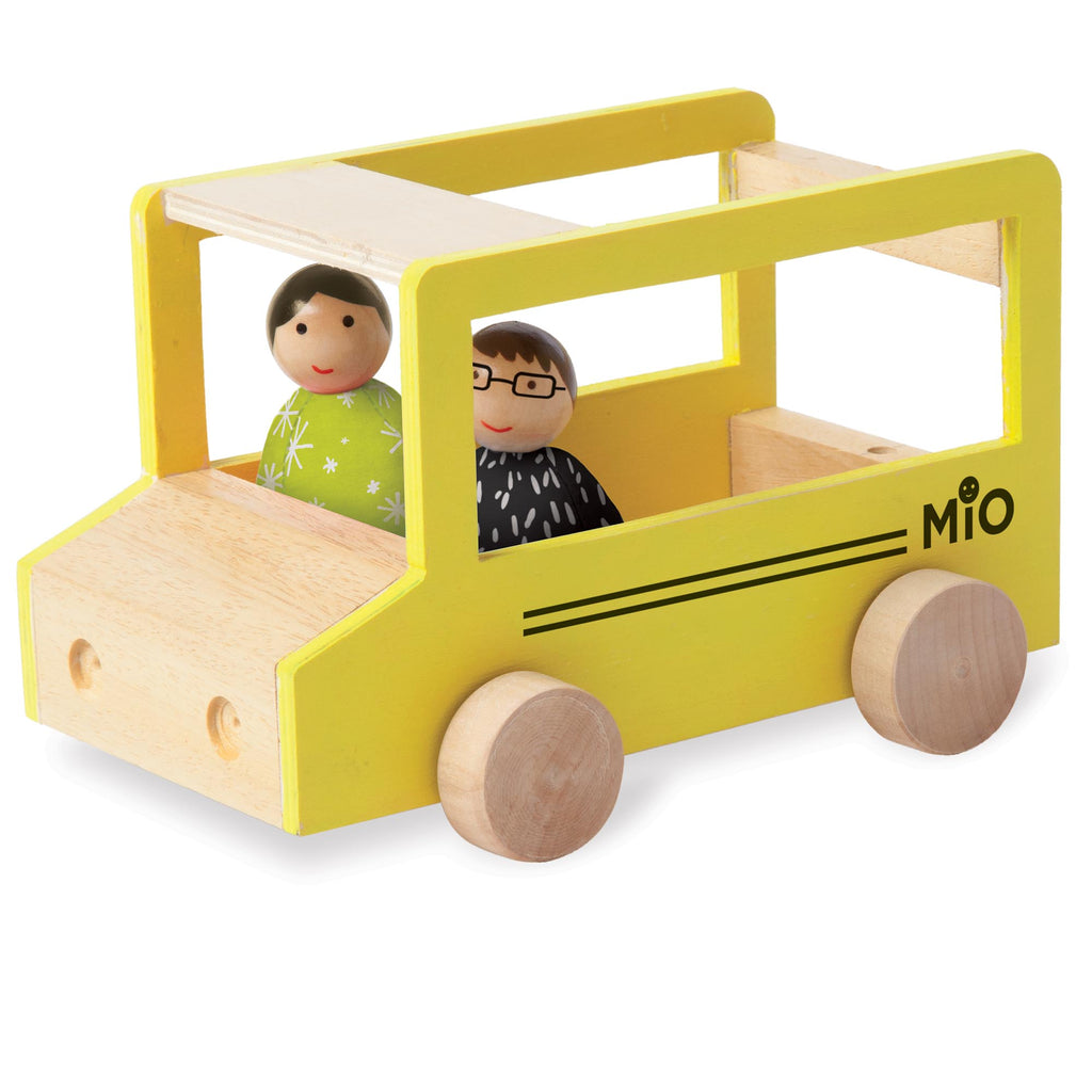 MiO School Bus