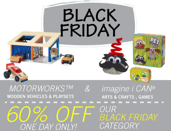 Black-Friday_Manhattantoy
