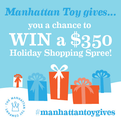 ManhattanToyGives_square-02
