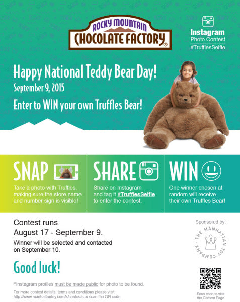 RMCF_TeddyBearDay_2015_Flyer