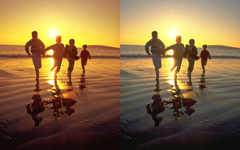 photoshop_gradient_sunset_effect___family_beach_by_666makkura666-d4te854