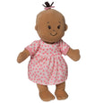 Wee Baby Stella Doll Beige - Manhattan Toy