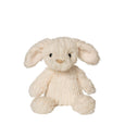 Adorables Lulu Bunny Small - Manhattan Toy