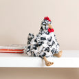 Chickens Henley - Manhattan Toy