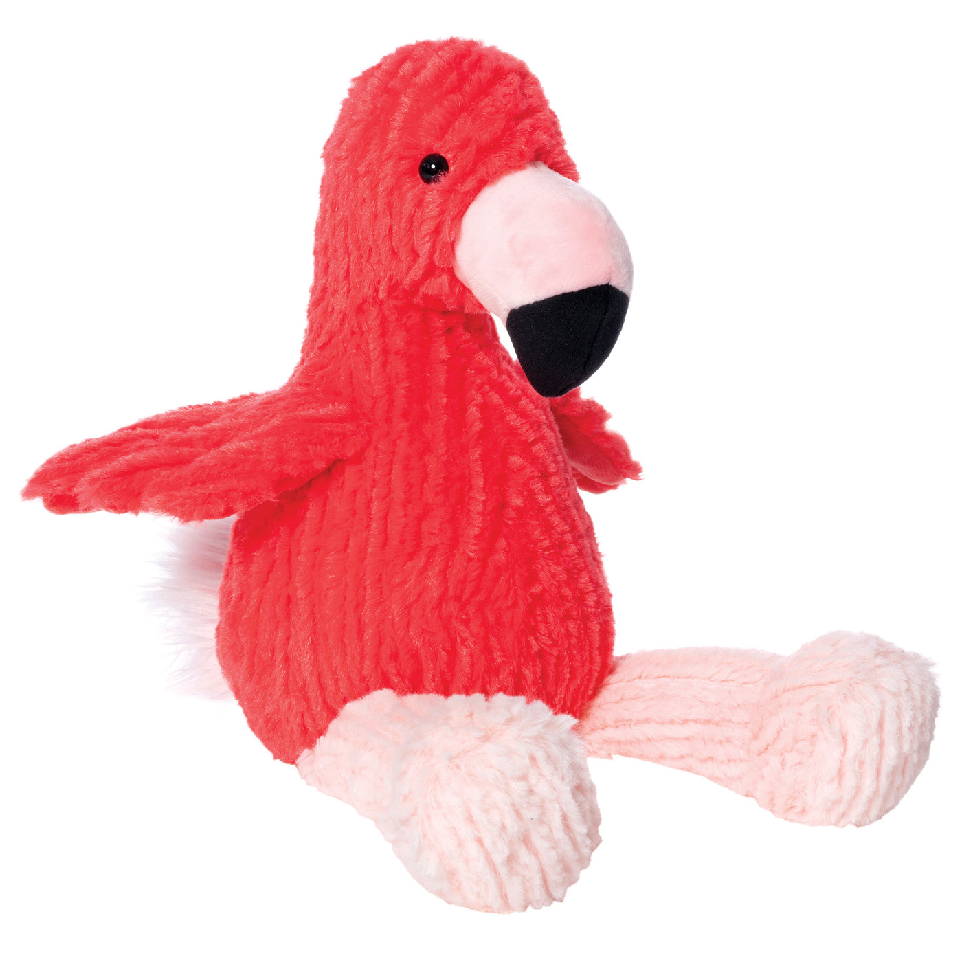 Adorables Cora Flamingo - Manhattan Toy