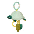 Theo Turtle Travel Toy - Manhattan Toy