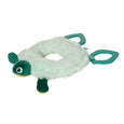 Theo Turtle Circle Teether - Manhattan Toy
