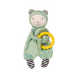 Cherry Blossom Baby Bear - Manhattan Toy