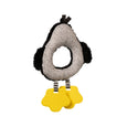 Penguin Circle Toy - Manhattan Toy